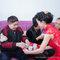 AhHo Wedding TEL-0937797161 lineID-chiupeiho (28 - 163)