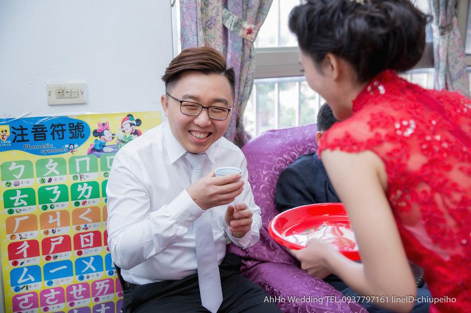 AhHo Wedding TEL-0937797161 lineID-chiupeiho (31 - 163) - AhHoWedding/阿河婚攝《結婚吧》