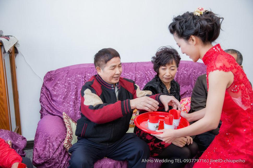 AhHo Wedding TEL-0937797161 lineID-chiupeiho (33 - 163) - AhHoWedding/阿河婚攝《結婚吧》