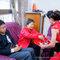 AhHo Wedding TEL-0937797161 lineID-chiupeiho (34 - 163)