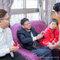 AhHo Wedding TEL-0937797161 lineID-chiupeiho (35 - 163)