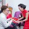 AhHo Wedding TEL-0937797161 lineID-chiupeiho (36 - 163)