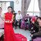 AhHo Wedding TEL-0937797161 lineID-chiupeiho (37 - 163)
