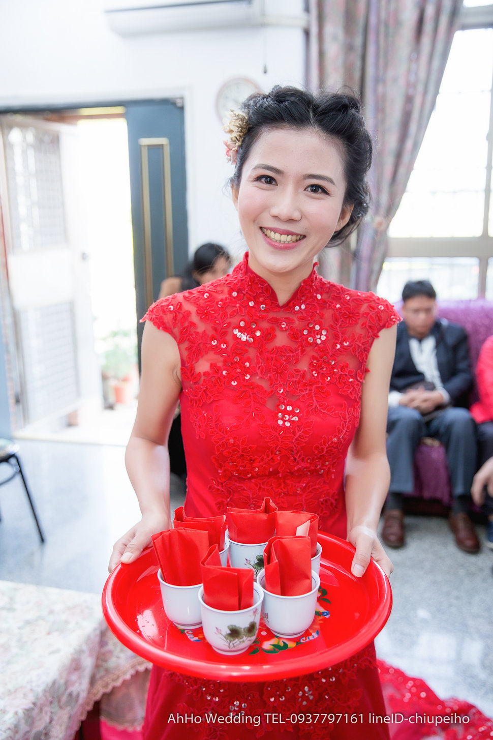 AhHo Wedding TEL-0937797161 lineID-chiupeiho (38 - 163) - AhHoWedding/阿河婚攝《結婚吧》
