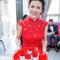 AhHo Wedding TEL-0937797161 lineID-chiupeiho (38 - 163)