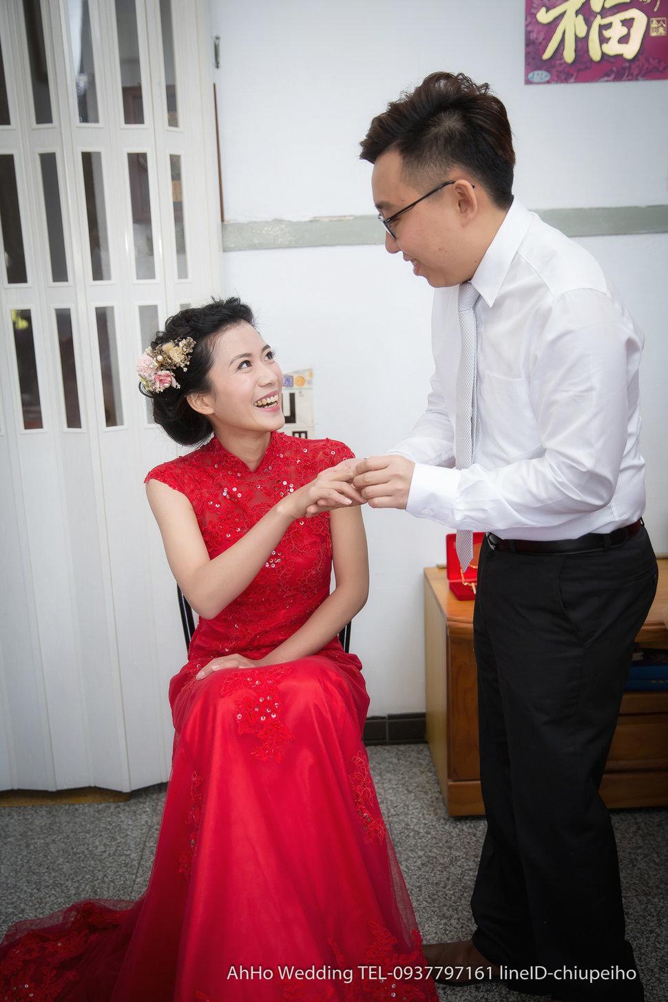 AhHo Wedding TEL-0937797161 lineID-chiupeiho (39 - 163) - AhHoWedding/阿河婚攝《結婚吧》