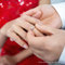 AhHo Wedding TEL-0937797161 lineID-chiupeiho (40 - 163)