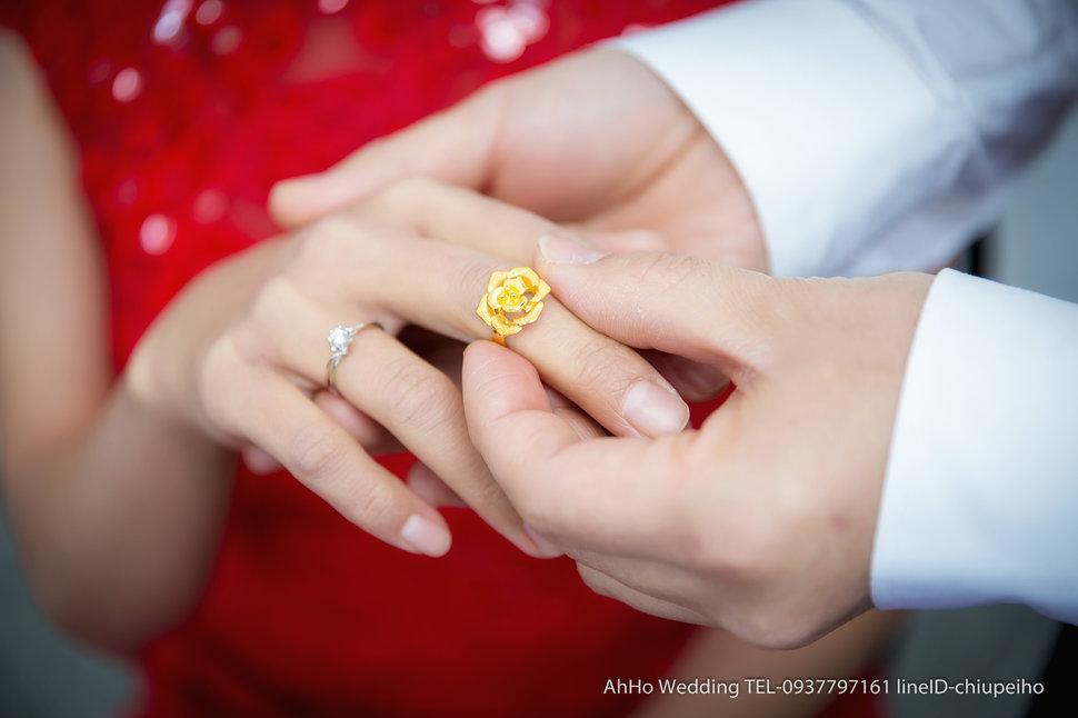 AhHo Wedding TEL-0937797161 lineID-chiupeiho (42 - 163) - AhHoWedding/阿河婚攝《結婚吧》