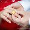 AhHo Wedding TEL-0937797161 lineID-chiupeiho (42 - 163)
