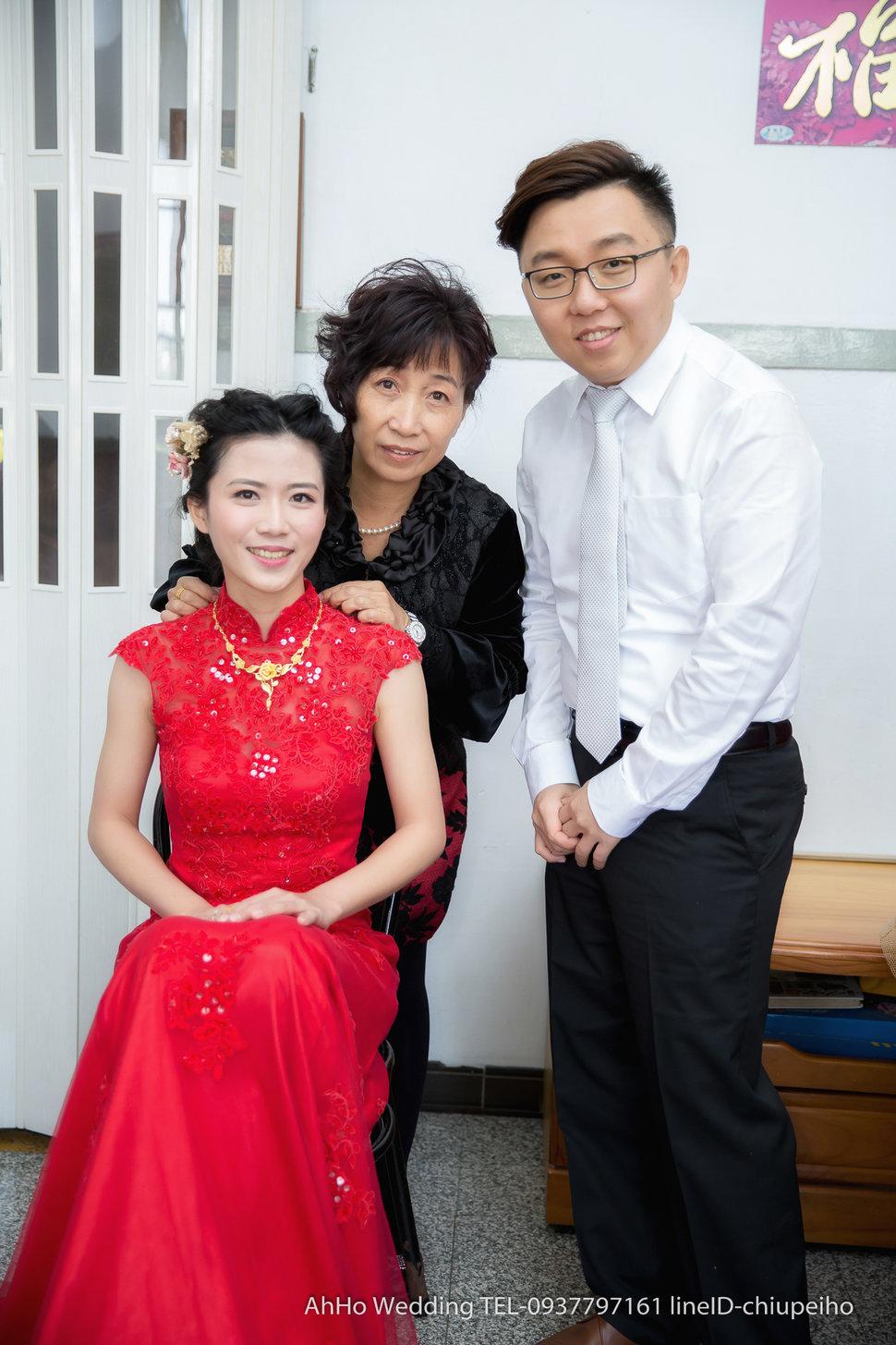 AhHo Wedding TEL-0937797161 lineID-chiupeiho (43 - 163) - AhHoWedding/阿河婚攝《結婚吧》