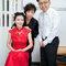 AhHo Wedding TEL-0937797161 lineID-chiupeiho (43 - 163)