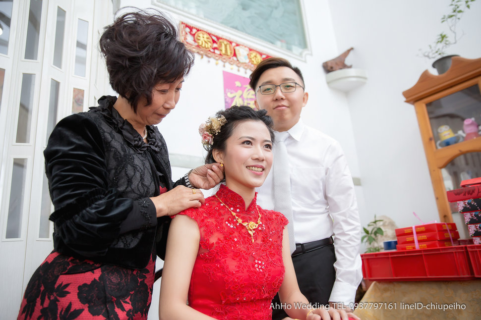 AhHo Wedding TEL-0937797161 lineID-chiupeiho (45 - 163) - AhHoWedding/阿河婚攝《結婚吧》
