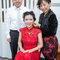 AhHo Wedding TEL-0937797161 lineID-chiupeiho (46 - 163)