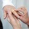 AhHo Wedding TEL-0937797161 lineID-chiupeiho (47 - 163)