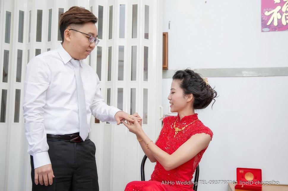 AhHo Wedding TEL-0937797161 lineID-chiupeiho (48 - 163) - AhHoWedding/阿河婚攝《結婚吧》