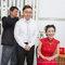 AhHo Wedding TEL-0937797161 lineID-chiupeiho (49 - 163)