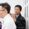 AhHo Wedding TEL-0937797161 lineID-chiupeiho (50 - 163)