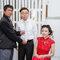 AhHo Wedding TEL-0937797161 lineID-chiupeiho (51 - 163)
