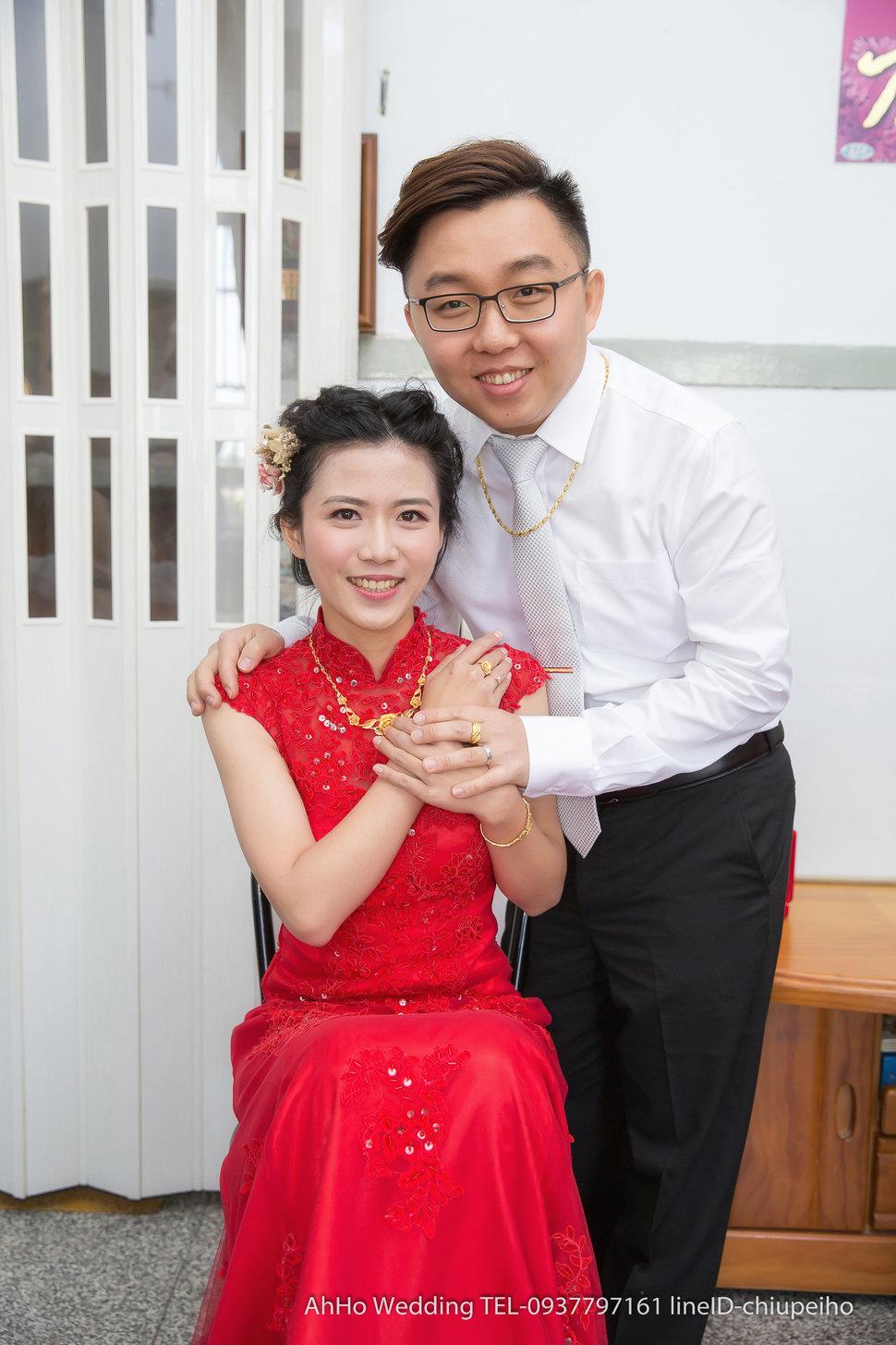 AhHo Wedding TEL-0937797161 lineID-chiupeiho (52 - 163) - AhHoWedding/阿河婚攝《結婚吧》