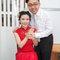 AhHo Wedding TEL-0937797161 lineID-chiupeiho (52 - 163)