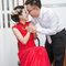 AhHo Wedding TEL-0937797161 lineID-chiupeiho (53 - 163)