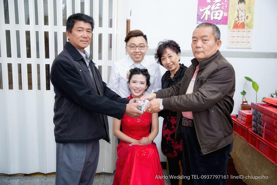 AhHo Wedding TEL-0937797161 lineID-chiupeiho (55 - 163) - AhHoWedding/阿河婚攝《結婚吧》