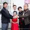 AhHo Wedding TEL-0937797161 lineID-chiupeiho (55 - 163)