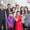 AhHo Wedding TEL-0937797161 lineID-chiupeiho (56 - 163)