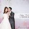 AhHo Wedding TEL-0937797161 lineID-chiupeiho (1 - 146)