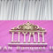 AhHo Wedding TEL-0937797161 lineID-chiupeiho (2 - 146)
