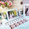 AhHo Wedding TEL-0937797161 lineID-chiupeiho (4 - 146)