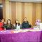 AhHo Wedding TEL-0937797161 lineID-chiupeiho (6 - 146)