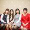 AhHo Wedding TEL-0937797161 lineID-chiupeiho (8 - 146)