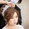 AhHo Wedding TEL-0937797161 lineID-chiupeiho (9 - 146)