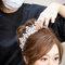 AhHo Wedding TEL-0937797161 lineID-chiupeiho (10 - 146)