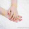 AhHo Wedding TEL-0937797161 lineID-chiupeiho (11 - 146)
