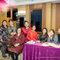 AhHo Wedding TEL-0937797161 lineID-chiupeiho (13 - 146)