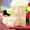 AhHo Wedding TEL-0937797161 lineID-chiupeiho (14 - 146)