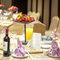 AhHo Wedding TEL-0937797161 lineID-chiupeiho (16 - 146)