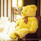 AhHo Wedding TEL-0937797161 lineID-chiupeiho (17 - 146)