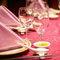 AhHo Wedding TEL-0937797161 lineID-chiupeiho (18 - 146)