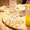 AhHo Wedding TEL-0937797161 lineID-chiupeiho (19 - 146)