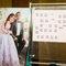 AhHo Wedding TEL-0937797161 lineID-chiupeiho (21 - 146)