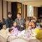 AhHo Wedding TEL-0937797161 lineID-chiupeiho (22 - 146)