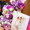AhHo Wedding TEL-0937797161 lineID-chiupeiho (24 - 146)