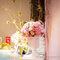 AhHo Wedding TEL-0937797161 lineID-chiupeiho (26 - 146)