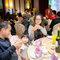 AhHo Wedding TEL-0937797161 lineID-chiupeiho (29 - 146)
