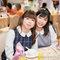 AhHo Wedding TEL-0937797161 lineID-chiupeiho (30 - 146)