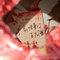AhHo Wedding TEL-0937797161 lineID-chiupeiho (31 - 146)