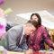 AhHo Wedding TEL-0937797161 lineID-chiupeiho (33 - 146)